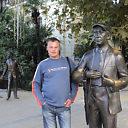 Фотография мужчины Nikolay, 31 год из г. Новоалтайск