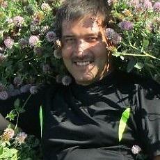 Фотография мужчины Олег, 43 года из г. Горно-Алтайск