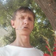 Фотография мужчины Михаил, 43 года из г. Ташкент