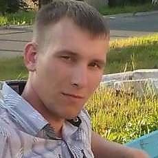 Фотография мужчины Электрик, 24 года из г. Находка