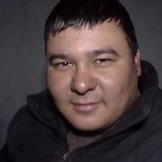 Фотография мужчины Фарход, 35 лет из г. Андижан