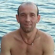 Фотография мужчины Сега, 37 лет из г. Екатеринбург