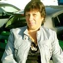 Tatiana, 54 года