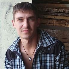 Фотография мужчины Антон, 31 год из г. Ульяновск