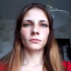 Фотография девушки Люда, 29 лет из г. Киев