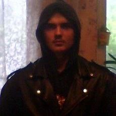 Фотография мужчины Самурай, 24 года из г. Рязань