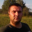 Фотография мужчины Женя, 25 лет из г. Заречное