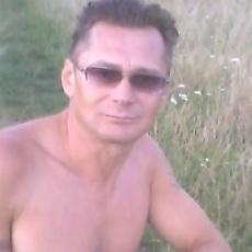 Фотография мужчины tofik, 44 года из г. Кобрин