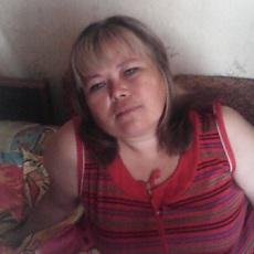 Фотография девушки Надежда, 42 года из г. Чита
