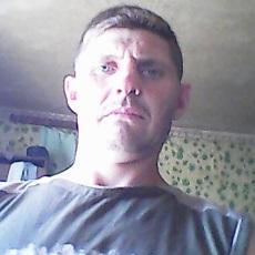Фотография мужчины Александр, 33 года из г. Бурынь