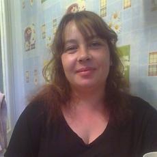 Фотография девушки Нуигдежеты, 36 лет из г. Краснокамск