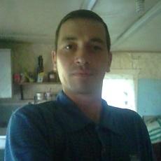 Фотография мужчины slavik, 33 года из г. Димитровград