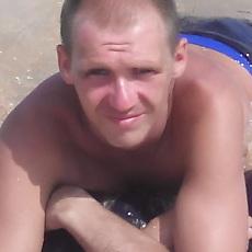 Фотография мужчины Рома, 28 лет из г. Харьков