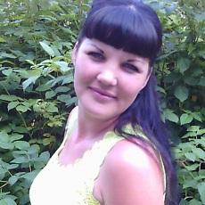 Фотография девушки Uli, 30 лет из г. Гомель