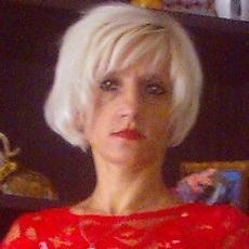 Фотография девушки lusi, 43 года из г. Львов