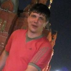 Фотография мужчины Дмитрий, 38 лет из г. Москва