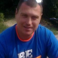 Фотография мужчины Ник, 36 лет из г. Киев
