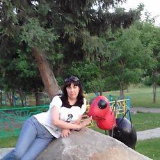 Фотография девушки Ангел, 39 лет из г. Саянск