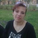 Любаня, 31 год
