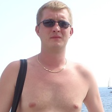 Фотография мужчины Vova, 34 года из г. Луганск