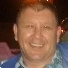 Фотография мужчины Дмитрий, 42 года из г. Комсомольск-на-Амуре