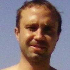 Фотография мужчины Chibi, 29 лет из г. Краснодар