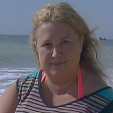 Фотография девушки Сон, 44 года из г. Тамбов