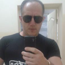 Фотография мужчины Веталь, 39 лет из г. Алчевск