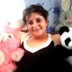 Фотография девушки Алиса, 35 лет из г. Киев