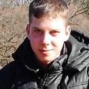 Фотография мужчины Василий, 20 лет из г. Лиозно
