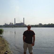 Фотография мужчины Majkl, 29 лет из г. Днепродзержинск