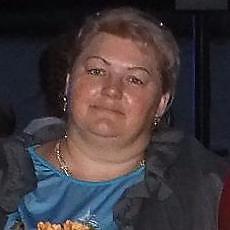 Фотография девушки Ирина, 45 лет из г. Ростов-на-Дону