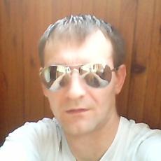 Фотография мужчины Иван, 38 лет из г. Краснодар