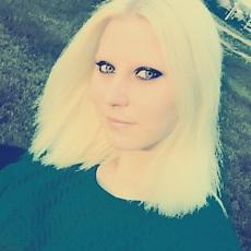 Фотография девушки Светланочка, 24 года из г. Саранск