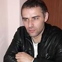 Sulik, 43 года