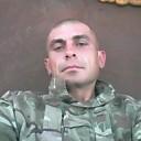 Фотография мужчины Евгений, 34 года из г. Кагарлык