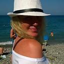 Фотография девушки Оксана, 39 лет из г. Семенов