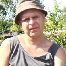 Фотография мужчины Юра, 43 года из г. Могилев