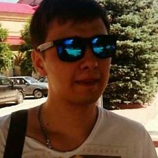 Фотография мужчины PornoPenza, 29 лет из г. Пенза