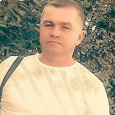 Фотография мужчины Александр, 41 год из г. Нижний Новгород