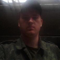 Фотография мужчины Slash, 24 года из г. Донецк