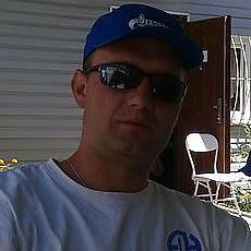 Фотография мужчины Sergei, 33 года из г. Бишкек