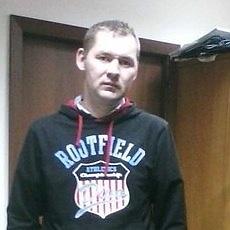 Фотография мужчины Дима, 36 лет из г. Москва