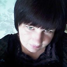 Фотография девушки Ольчик, 29 лет из г. Слуцк