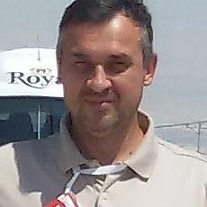Фотография мужчины Сергей, 43 года из г. Харьков
