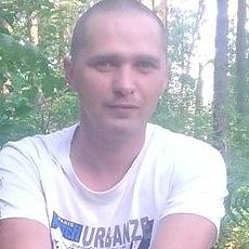 Фотография мужчины Виталий, 28 лет из г. Светлогорск