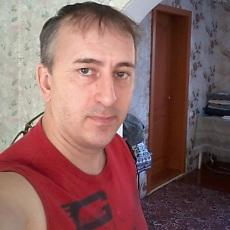 Фотография мужчины Макс, 47 лет из г. Омск
