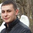 Фотография мужчины Гость, 29 лет из г. Смолино