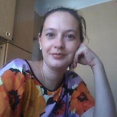 Фотография девушки Аня, 37 лет из г. Харьков