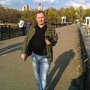 Фотография мужчины Алексей, 42 года из г. Ясиноватая
